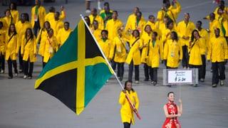 Dopingexperte Hajo Seppelt über verschwiegene Dopingtests von Jamaikas Sprintern