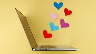 Ein Hacker will unsere Liebe zu Computern retten