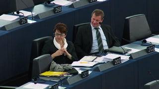 Die EU von innen (Artikel enthält Video)