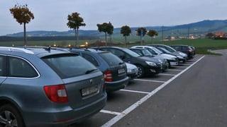 Freiburg fährt auf Fahrgemeinschaften ab