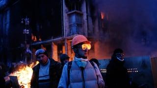 Europas «Sonderlinge» im Fokus der Kurzfilmtage Winterthur