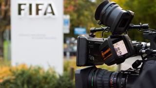 «Blatter dachte, er habe die Ethikkommission im Griff»