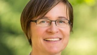 Schaffhauser Stadtratswahlen: Katrin Bernath (GLP) verzichtet