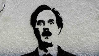 John Cleese: «Humor kann extreme Angst auslösen»