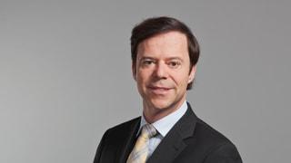 Fall Mörgeli: Ombudsmann weist Beanstandungen mehrheitlich ab