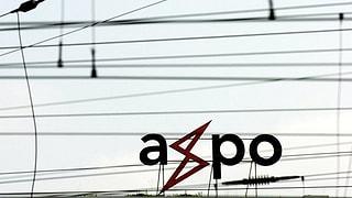 Kantone müssen um Axpo-Millionen zittern