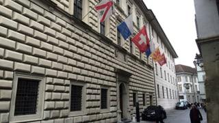 Luzerner Regierung diktiert Emmen das Budget