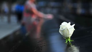 9/11-Gedenktag: Die USA verarbeiten ihr Trauma