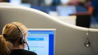 Deutschland schützt besser vor Telefonwerbung