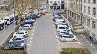 Zuger Stadtrat erklärt Initiative nachträglich für ungültig