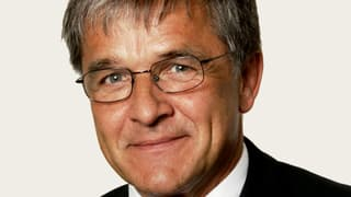 Spitalverbund AR: Thomas Kehl tritt zurück