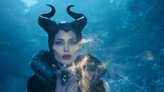 Hollywoods profitable Liebe zum Märchen