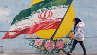 Überlebt das Atomabkommen mit dem Iran?