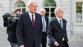Rolf Erb erwartet Obergerichts-Urteil