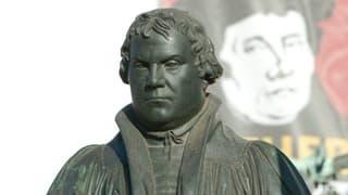 Kirchen-Fest zum Reformationsjahr wird billiger und kleiner