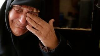 Siria: Cumbats malgrà la pausa da cumbat
