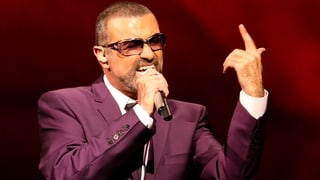 Musikhits und Skandale – George Michael wird 50