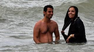 Wird der Iran jetzt gottloser?