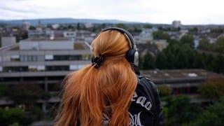 Audiotouren im Theater: Im Ohr die Fiktion