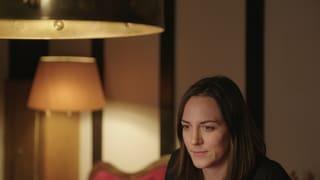 Video «Der Schöne und das Biest – «Kulturplatz» macht ernst» abspielen