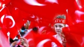 «Türken unterstützen Erdogan – mehr als sich Europa vorstellt»