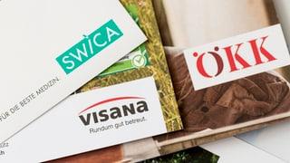 Luzern lenkt ein: Prämienverbilligung wird nun doch ausbezahlt