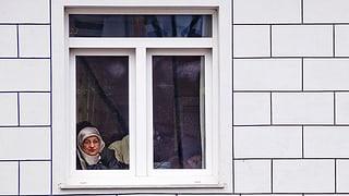 Moderate Muslime in Westeuropa werden kaum wahrgenommen