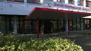 Zürich: Keine Schweizer Kinder mehr an internationalen Schulen