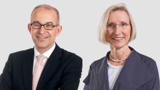 Das Duell: Was ist konsumentenfreundliche Politik?