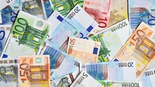 Jetzt ein Eurokonto eröffnen?