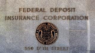 Libor-Skandal: Klage gegen 16 Banken