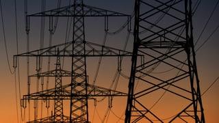 Den meisten Stromunternehmen geht es gut