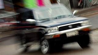 Der europäische Automarkt wird «amerikanisiert»