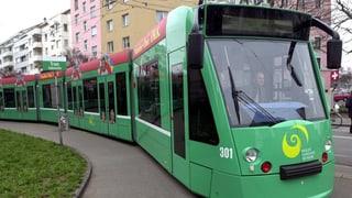 BVB-Verantwortliche stehen auch nach Rücktritt in der Kritik