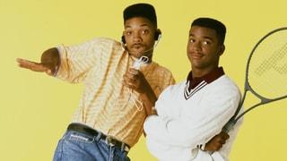 Jetzt voten: Welches ist deine liebste 90er-Serie?