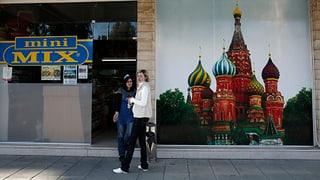 Zypern: Kommt nun die Retourkutsche aus Moskau?