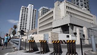 Auch Interpol warnt vor Anschlägen – Botschaften schliessen