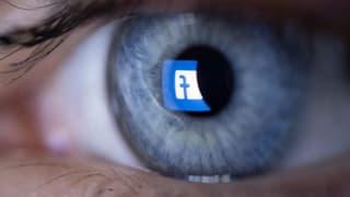 Wie Facebook sich seine Informationen besorgt