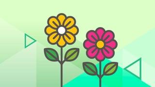 Beinvegnida primavera (Artitgel cuntegn audio)