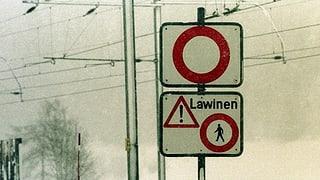 Millionenschäden im Kanton Bern
