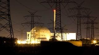 Deutsche Betreiber dürften für Atomausstieg entschädigt werden