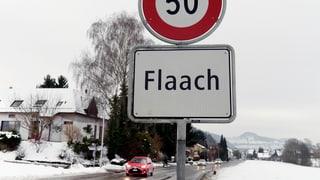 Flaach: Mutter hat Kinder wohl erstickt