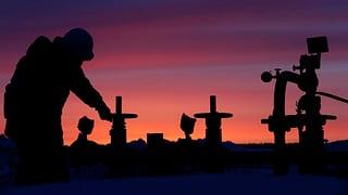 Opec senkt Ölförderung – Ölpreise steigen