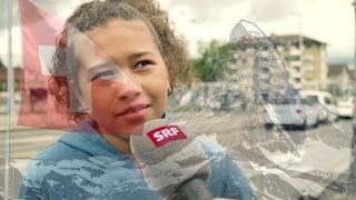 7 Gründe, warum du heute stolz sein darfst, Schweizer zu sein