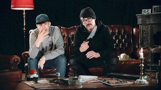 #Cypher17: Diese Rapper sind an der CH-Rap-Party des Jahres dabei