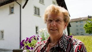 Aufsichtsbeschwerde gegen Gemeinderat Egerkingen