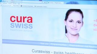 Polinnen fühlen sich von Schweizer Spitälern ausgenützt
