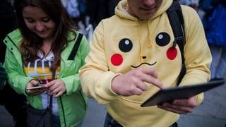 Mit diesen 5 Tricks wirst du schneller zum «Pokémon Go»-Meister