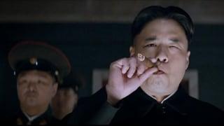 Nordkorea hat einen neuen Feind: Hollywood