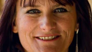 Christine Häsler will für die Grünen in den Ständerat